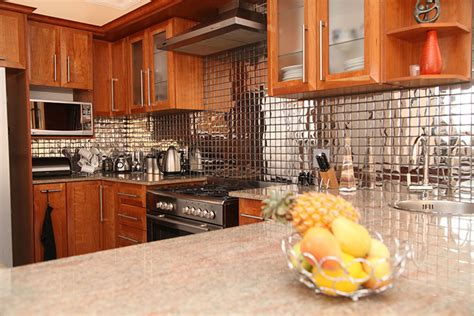 Cupboard Value - kitchen units pretoria designing exquisite kitchens for