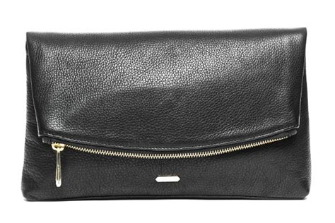 Hayden Harnett Coin Purse by The Tablet Clutch Purse To Add To The Covet List