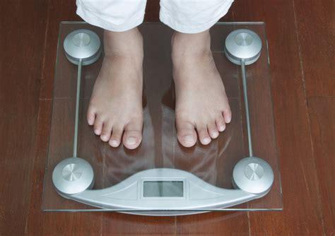 notizie alimentazione alimentazione salute benessere ansa it