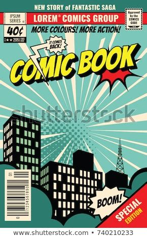 comics magazine stock images royalty  images