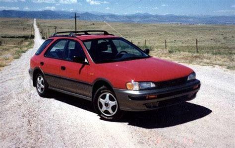 how petrol cars work 1998 subaru impreza regenerative braking maintenance schedule for 1998 subaru impreza openbay