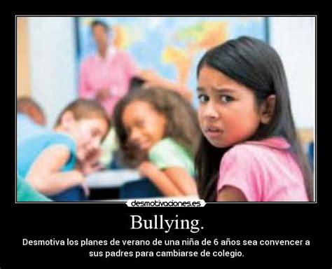 micaelinos en contra del bullying los ni 241 os y j 243 venes frases de bullying cortas frases detengan el acoso