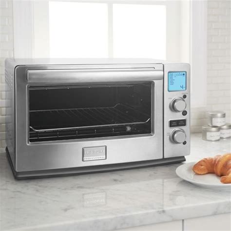Oster Convection Countertop Oven Costco by Oven Toaster Costco Toaster Ovens