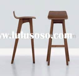 how to building wood plans bar stool pdf plans