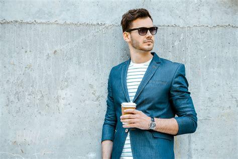 men style 60 plus les 50 marques de mode homme 224 conseiller et 224 233 viter