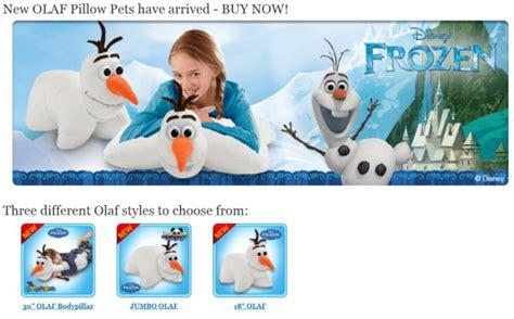 1 Pcs Pet Pillow Intl pillow pets disney