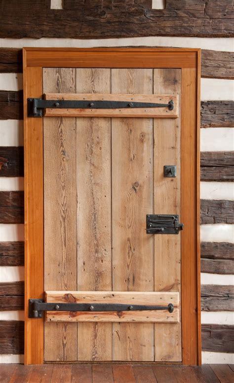 Cabin Entry Doors cabin doors on cabins log cabin furniture