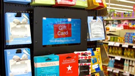 Gamestop Gift Card Trade In - gamestop s new service trade unwanted gift cards for store credit dallas business