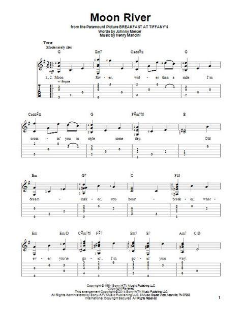 Collection Of Blue Moon Ukulele Tabs Pinterest Blue Moon Guitars