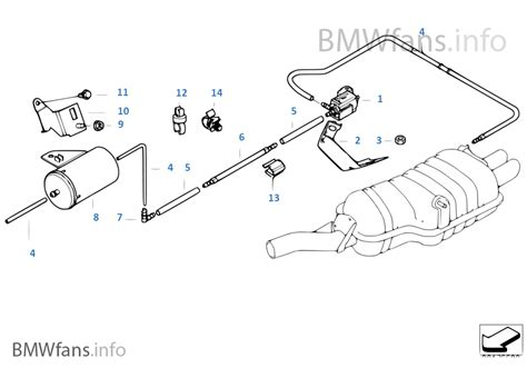 bmw e46 horn wiring diagram bmw wiring diagram