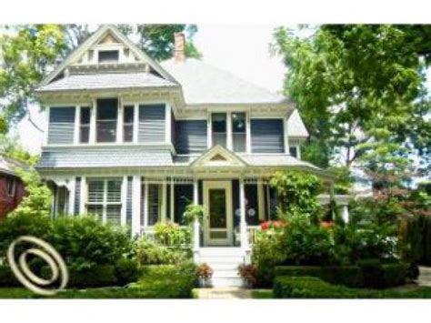 homes for sale in downtown northville northville mi patch