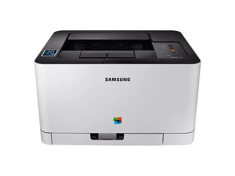 printer xpress c430w printers sl c430w xaa samsung us