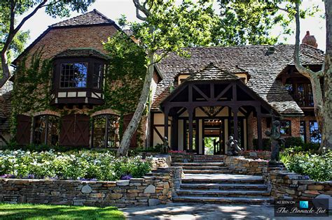 michael jackson house neverland michael jackson s neverland valley ranch 5225 figueroa mountain road los olivos ca