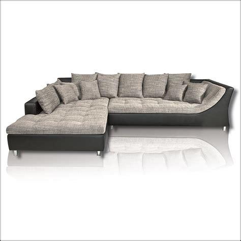 pocco sofa poco sofa b 252 rostuhl