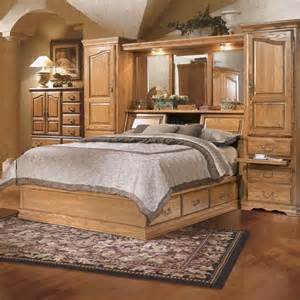 pier bedroom furniture master pier bed by furniture traditions