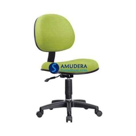 Kursi Staff Harga harga kursi staff indachi office furniture indonesia