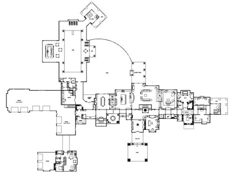 log mansion floor plans 1000 images about floor plans on pinterest mansion