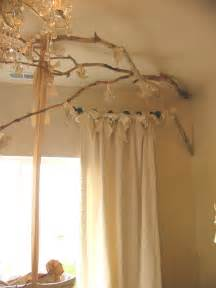 Shabby chic drapes amp curtains i heart shabby chic