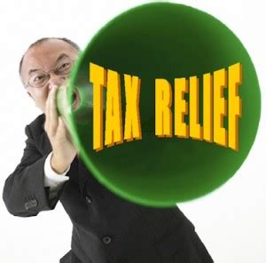 remortgage house to buy another can i claim tax relief on remortgage interest property118 com