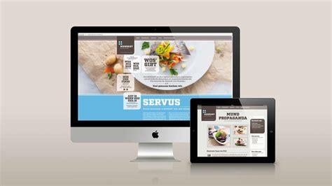 restaurant mundart restaurant mundart corporate identity markenstellwerk