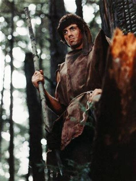 film rambo tri 100 best images about rambo on pinterest sylvester