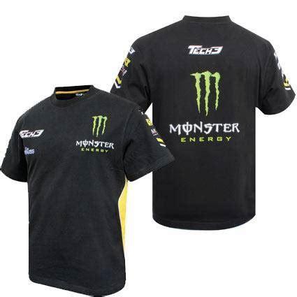 Baju Yamaha Motogp dinomarket pasardino jual baju balap original motogp team yamaha tech 3 tshirt