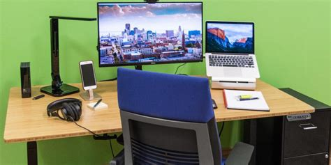 the best home office furniture and supplies wirecutter