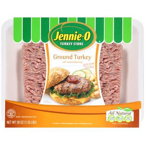 printable jennie o ground turkey coupons jennie o ground turkey 74 at target