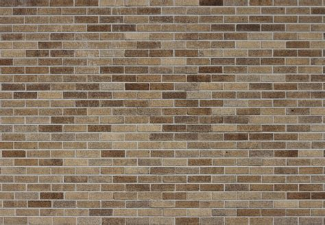 braune wand photo collection brown brick wall texture