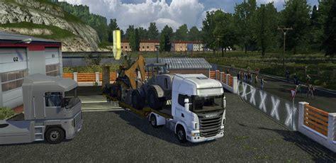 download euro truck simulator 2 2012 game full version baixar games gratuitos download euro truck simulator 2 pc