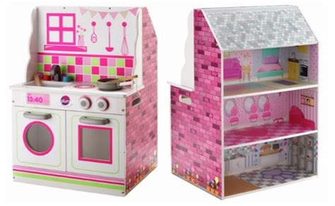 argos doll house dolls house at argos baby dolls ideas