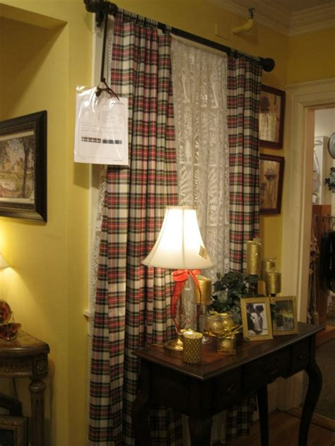 vermont country curtains 17 best images about curtains on pinterest primitive