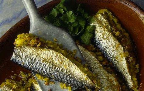 cucinare sardine cucina ricette di cucina ricette facili e veloci donne