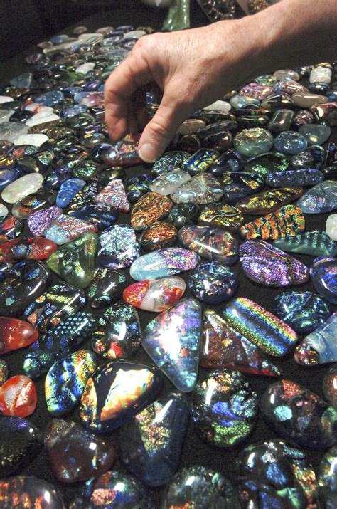 bead renaissance american wholesale shows this