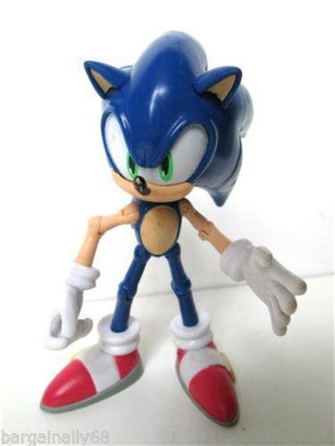 figures on ebay sonic the hedgehog figures ebay