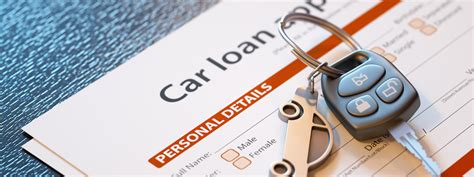 i have bad credit how can i buy a house bad credit auto loans in lexington ky dan cummins