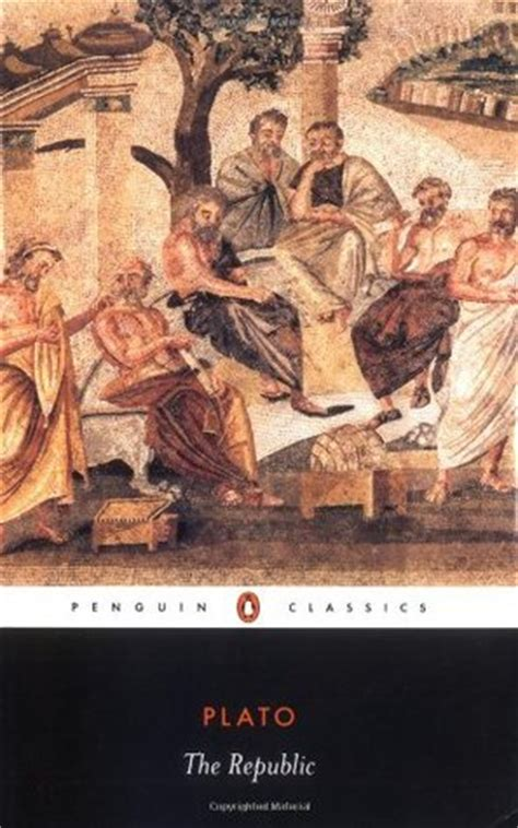 from plato to platonism books the republic by plato reviews discussion bookclubs lists