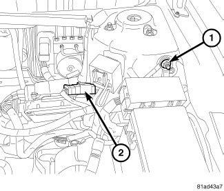 dodge journey engine diagram dodge free engine image for user manual download