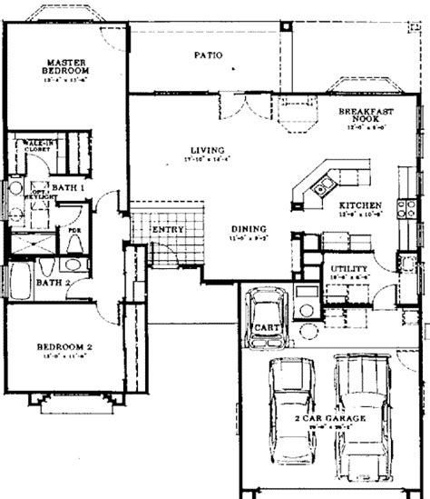 sun city macdonald ranch floor plans sun city macdonald ranch floor plans 28 images sun