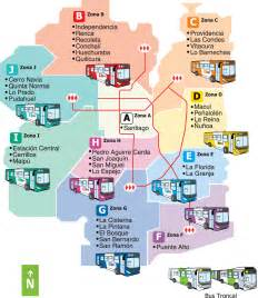 Map Quest Route by Bus Routes Map Images