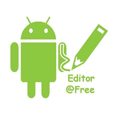edit apk name apk editor how to edit apk files on android