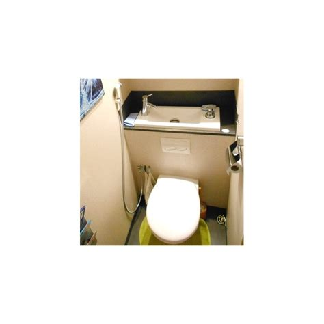 wc brause hygiene handbrause chrom f 252 r wand wc wici concept
