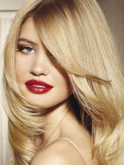 hair dye 2015 honey blonde hair color ideas 2015 stylespoint com