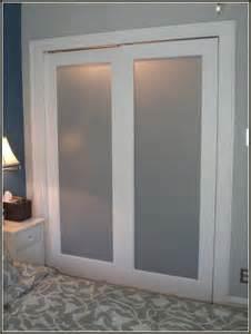 Doors glass closet doors mirrored sliding closet doors sliding room