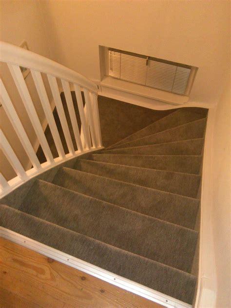 teppiche treppenstufen teppich treppenstufen gamelog wohndesign