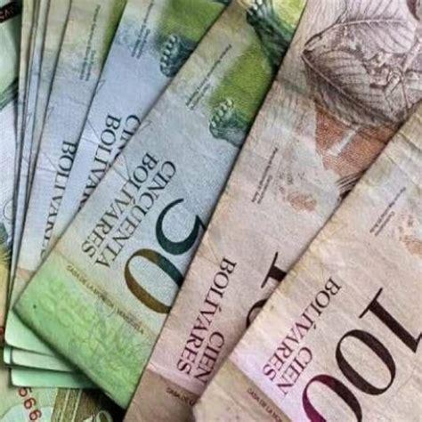 aumento nuevo de salario minimo en venezuela en 2016 nuevo aumento salario m 237 nimo en venezuela