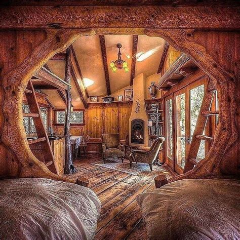 pictures of hobbit houses 25 best ideas about hobbit houses on hobbit