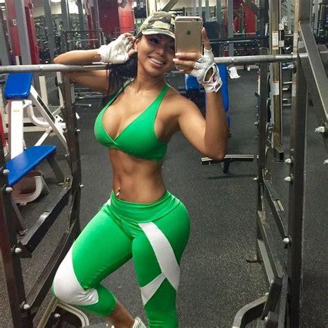 biggest waist female huge tits small waist gpn athletic chicks pinterest
