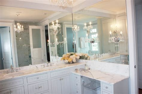 Inch Double Sink Bathroom Vanity - drop down vanity transitional bathroom birds of a feather design