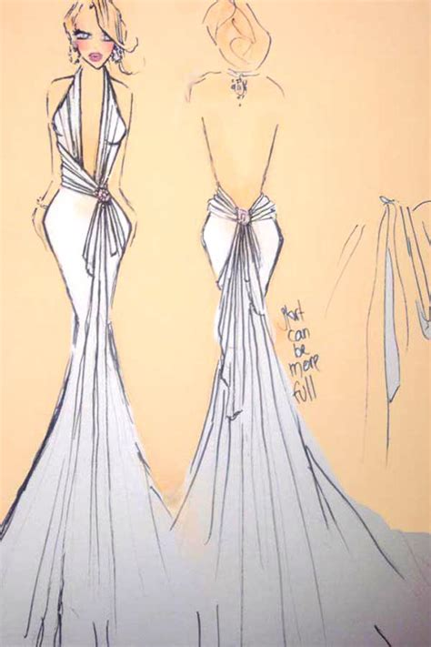 how to design a dress a wedding dress i designed by charismacox on deviantart